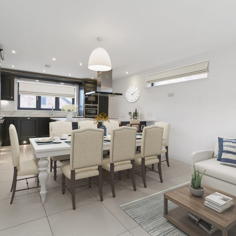 Exceptional design at Lazonby